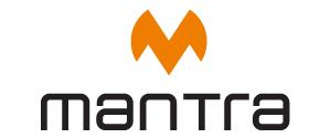 Logo Mantra Internet